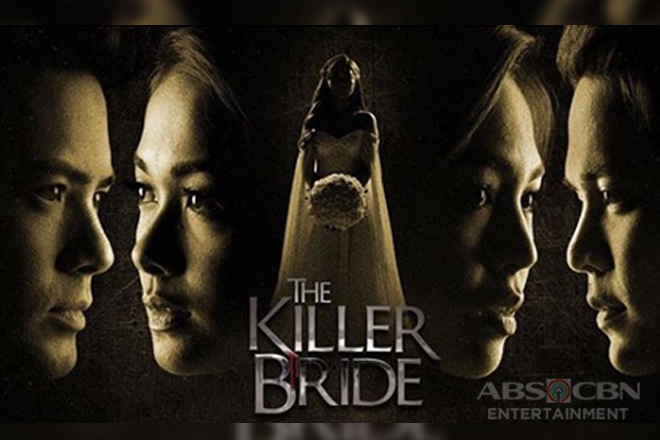 5 Reasons Why The Killer Bride is Much-Awaited